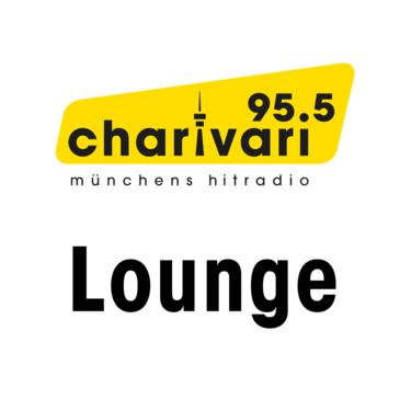 95.5 Charivari Lounge