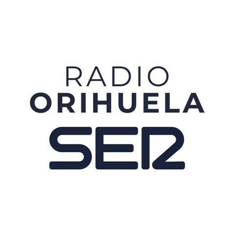 Cadena SER Orihuela