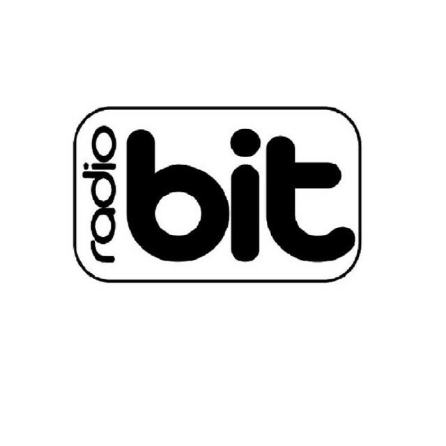Radio Bit - 80s/90s Best Hits Radio!