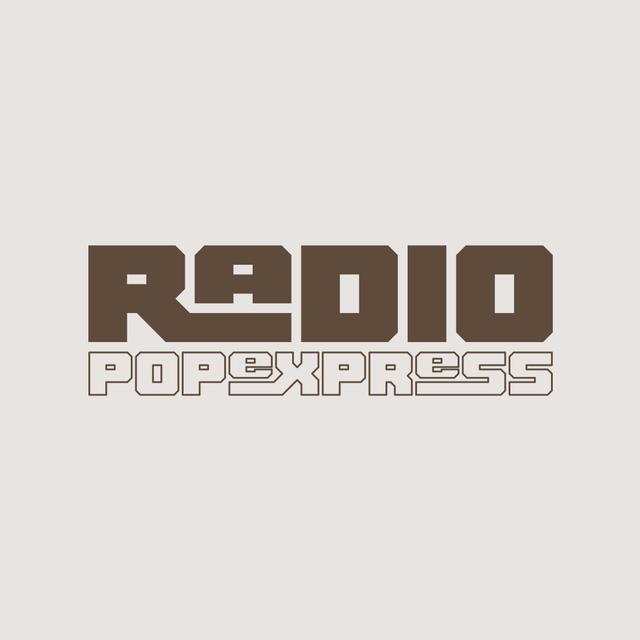Radio popEXPRESS