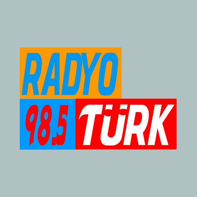 Radyo Turk Giresun