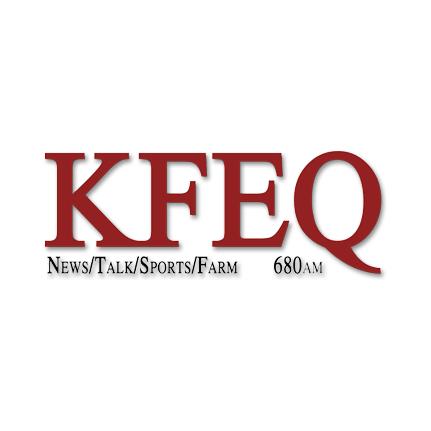 KFEQ 680 AM