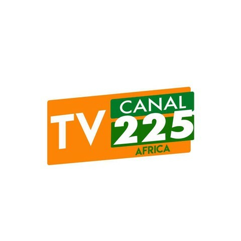 Canal 225
