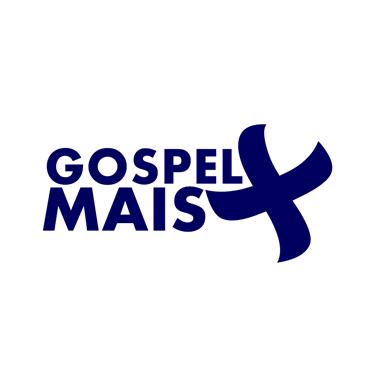 Radio Gospel Mais