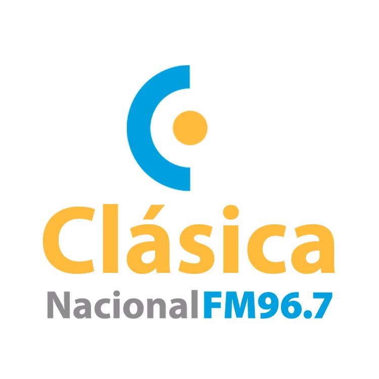 Nacional Clásica