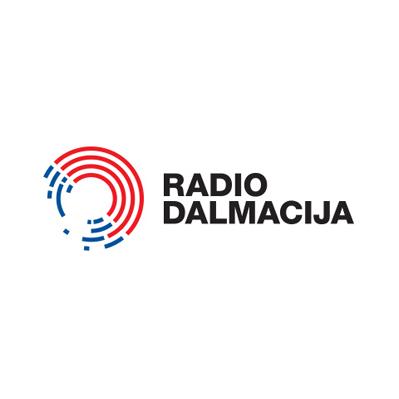 Radio Dalmacija