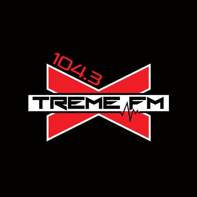 Xtreme 104.3 FM