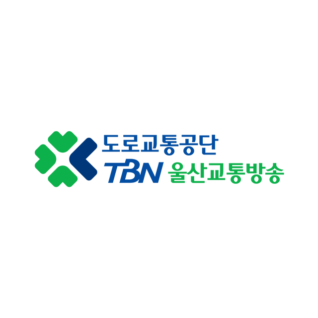 TBN 울산교통방송