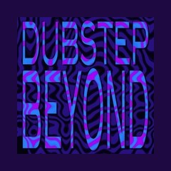 SomaFM - Dub Step Beyond (May damage speakers at high volume)