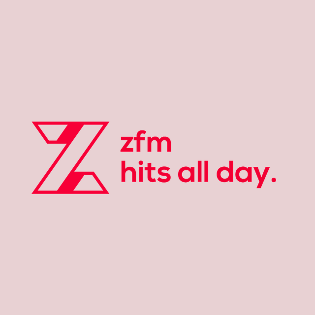 ZFM - Non-Stop