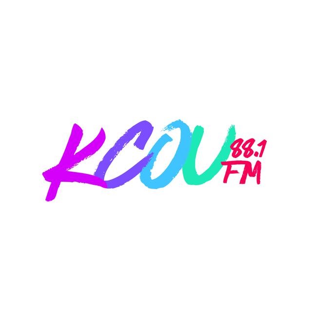KCOU 88.1 FM