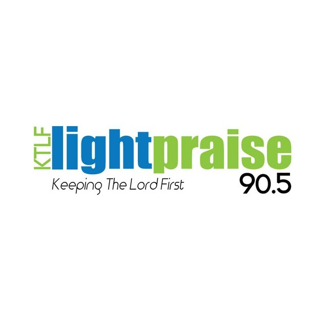 KTLF Light Praise Radio 90.5 FM