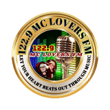McLoversFM