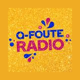 Q-Foute Radio