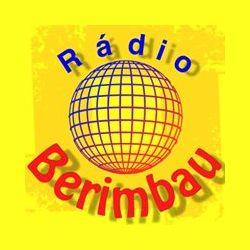 Radio Berimbau