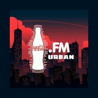 Coca-Cola FM Urban