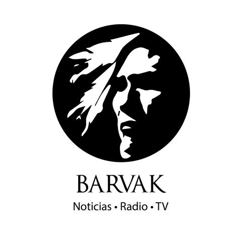 Barvak Radio