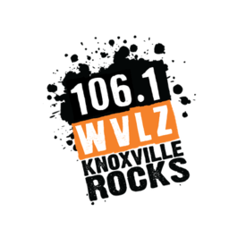 WVLZ Knoxville Rocks
