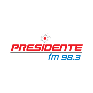 Stereo Presidente 98.5 FM
