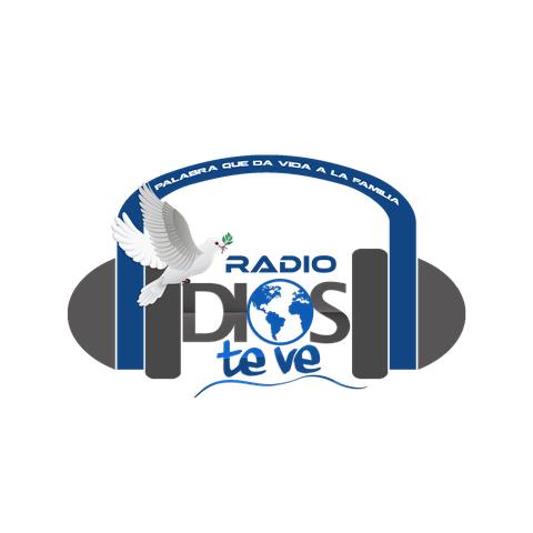 Radio Dios Te Ve