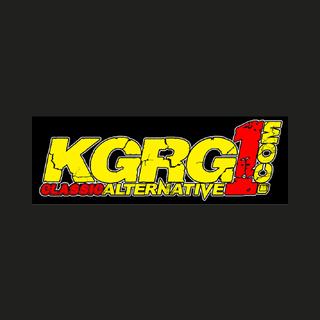 KGRG KGRG1