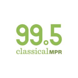 KSJN MPR Classical - 99.5