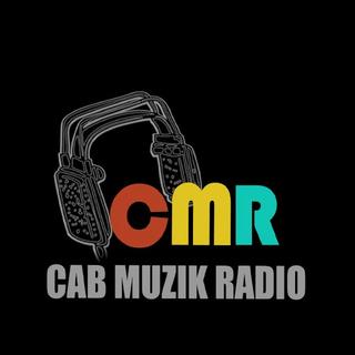 CAB Muzik Radio