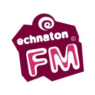 Echnaton FM