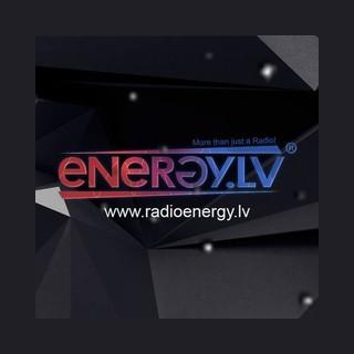 Energy.LV