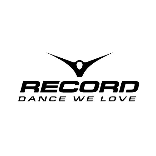 Радио Рекорд 101.9 (Radio Record)