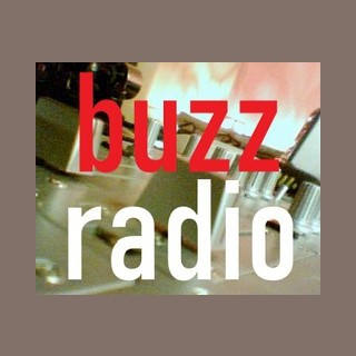 Buzz Ràdio Costa Brava