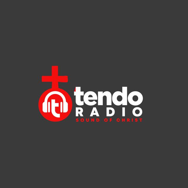 Tendo Radio Ug