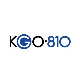 KGO AM 810