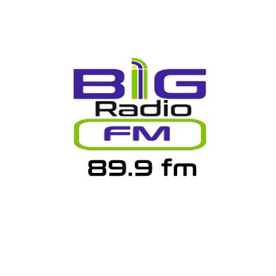 Big Radio Spain