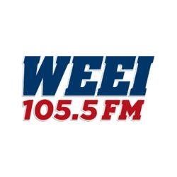 WWEI SportsRadio 105.5 WEEI-FM