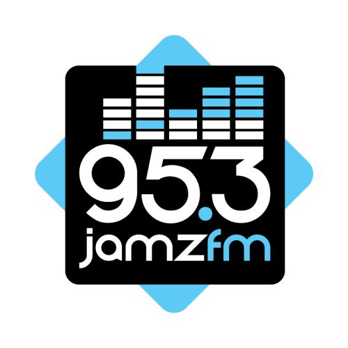 Jamz 95.3 FM