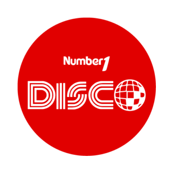 Number One Disco FM