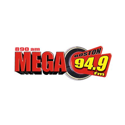 WAMG La Mega 94.9