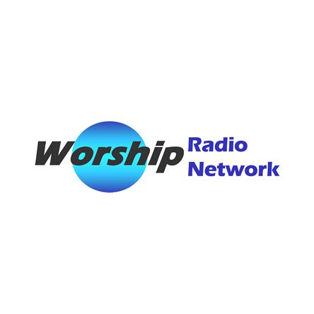 WMEY Worship 88.1 FM