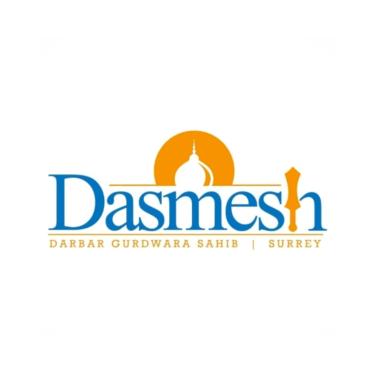 Dasmesh Darbar