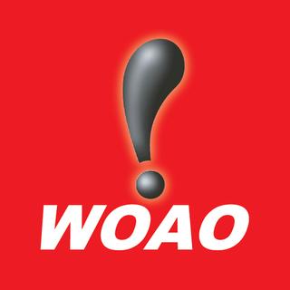 Woao! 88 Uno FM