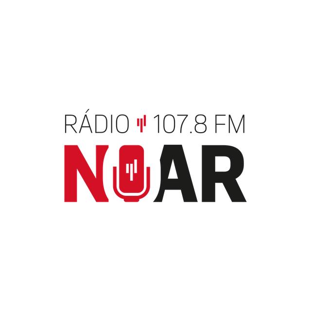 Rádio No Ar