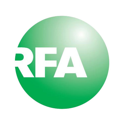 RFA (Radio Free Asia) ch.3