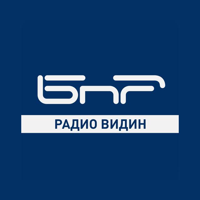 BNR Radio Vidin