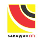 RTM Sarawak