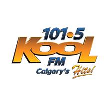 CKCE-FM 101.5 KooL FM