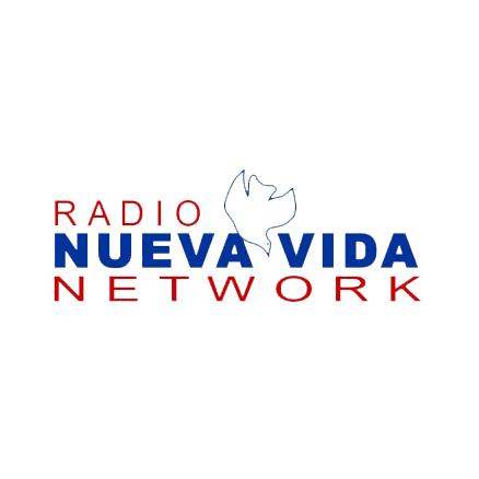 WKTZ Radio Nueva Vida