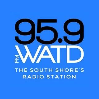 WATD-FM 95.9