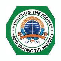Radio Nigeria Kaduna
