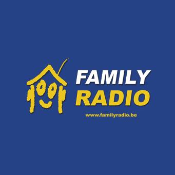 Family Radio